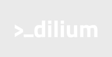 DILIUM