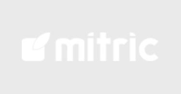 Mitric