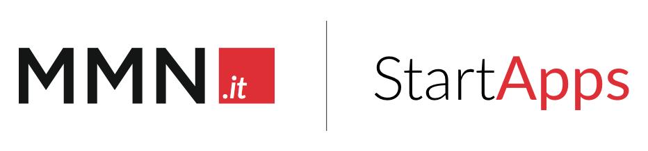 MMN | StartApps